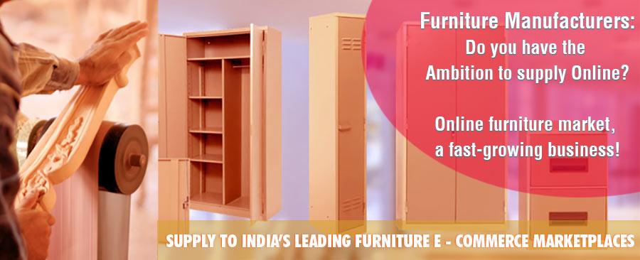 India S Premier Magazine For Furniture And Manufacturing Technologies